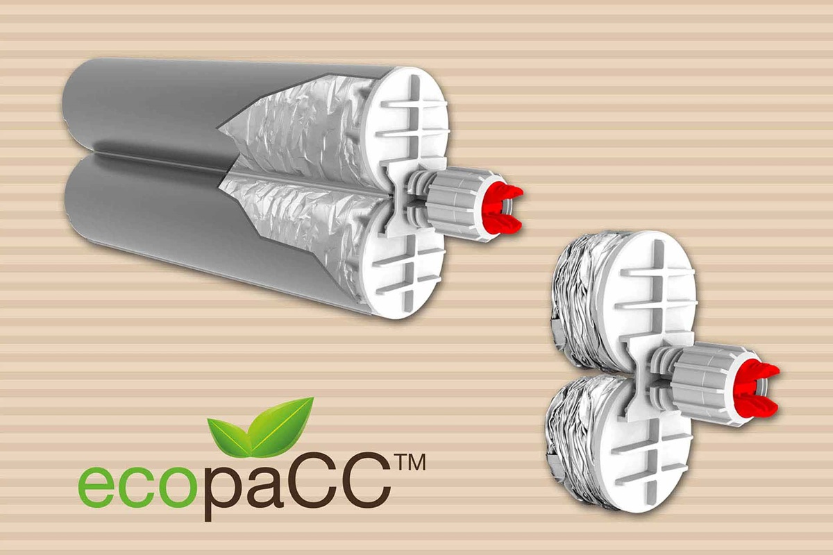 ecopaCC  in collapsed and in original form