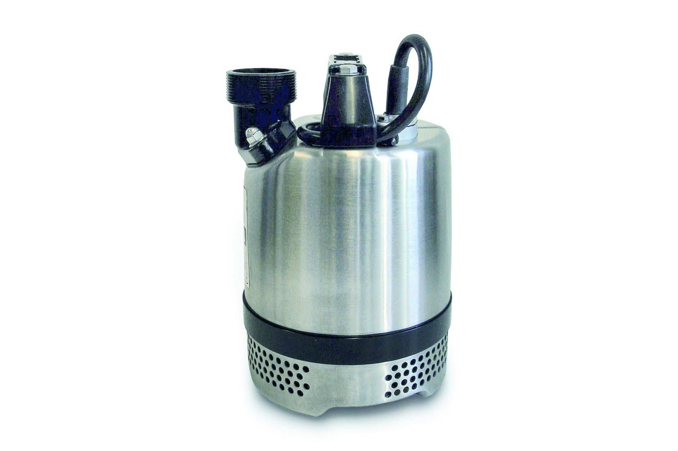 Submersible drainage pump J 5