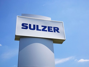 Ensival Moret is now part of Sulzer! | Sulzer