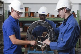 BOP services to maximize reliability of your operations