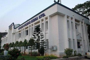 Your local service partner in India | Sulzer