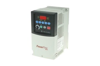 repairs for Rockwell, Allen Bradley drives: 1331, 1391, 1336 adjustable frequency low-voltage AC drives
