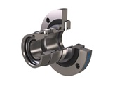 TB1 ready-fitted single mechanical seal