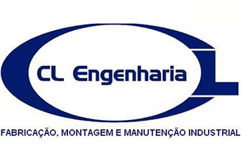 Logo of CL Engenharia company, now belonging to Sulzer