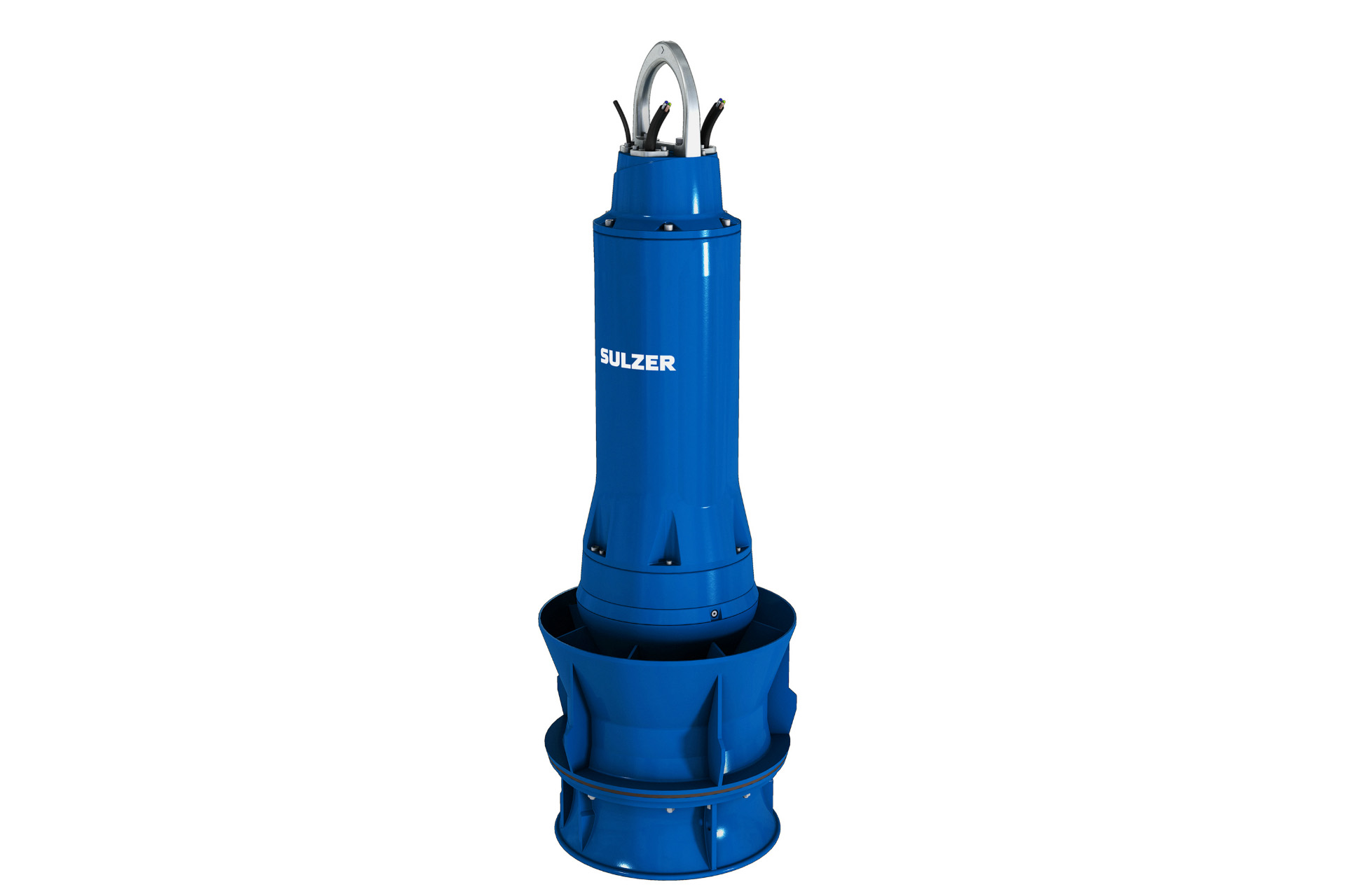 ABS_submersible_propeller_pump_VUP0403