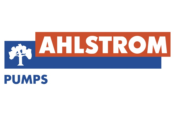 Ahlstrom Pumps